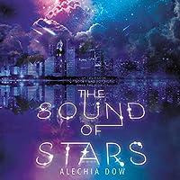 The Sound of Stars