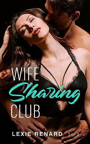 Club wife sharing Yahoo ist