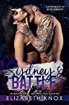 Sydney's Battle (Reapers Rejects MC: Second Generation, #1)
