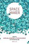 Spacemaker by Daniel Sih