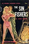 The Sin Fishers