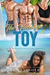 The Vacation Toy