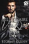 Millionaire Voir Dire (Silver Spoons Inc. #4)