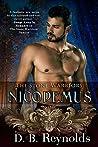 Nicodemus (Stone Warriors, #5)