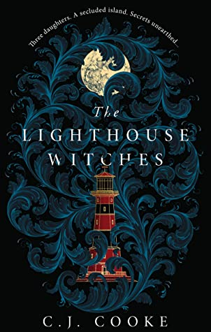 The Lighthouse Witches