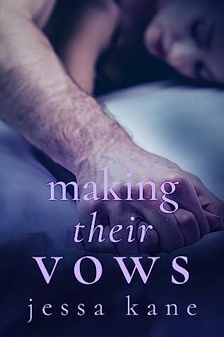 Making Their Vows