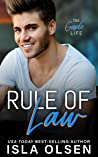 Rule of Law (The Goode Life, #3)