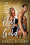 Out of the Gold (The Hunte Family #3)