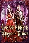 Genevieve of Drag...