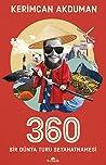 360 Bir Dünya Tur...