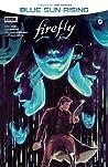 Firefly: Blue Sun Rising Vol. 1