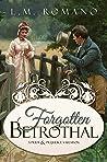 Forgotten Betrothal