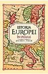 Istoria Europei î...