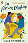 The Passing Playbook