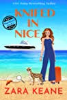 Knifed In Nice (Travel P.I., #1)