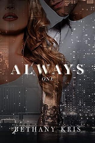 Always (Cross + Catherine #1; Legacy Novels)
