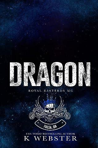 Dragon (RBMC: Tulsa, OK)