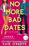 No More Bad Dates (High Tea #1)
