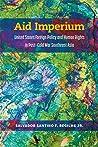 Aid Imperium by Salvador Santino Fulo Regil...