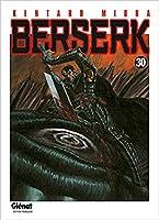 Berserk, tome 30