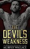 The Devil's Weakness