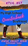 My High School Qu...
