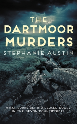 The Dartmoor Murders