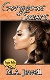 Gorgeous Scars (Aspen Gold, #14)