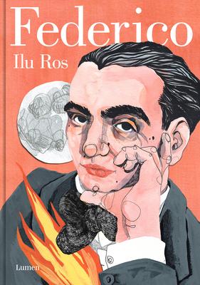 Federico: Vida de Federico García Lorca