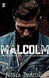 Malcolm (Henchmen MC - Next Generation, #2)