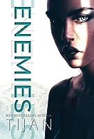 Enemies (Hardcover)