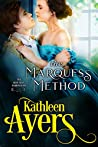 The Marquess Method (The Beautiful Barringtons, #3)