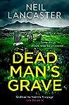 Dead Man's Grave (DS Max Craigie #1)