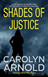 Shades of Justice (Madison Knight, #9)