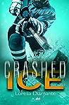 Crashed Ice