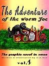 The Adventure of the worm Joe