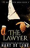 The Lawyer (The Broderick Saga, #2)