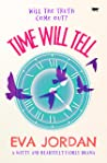 Time Will Tell: a witty and heartfelt family drama.(The Tree Of Family Life Trilogy Book 3)
