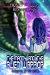 The Nanny and the Alien Warrior (Treasured by the Alien, #5)