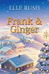 Frank and Ginger