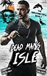 Dead Man's Isle (The Harlequin Crew #2)
