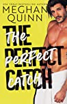 The Perfect Catch (The Brentwood Boys #8)