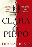 Clara & Pippo