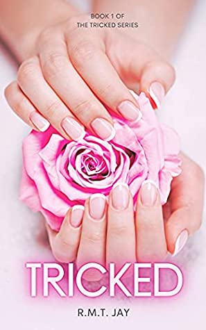 Tricked (Book 1)
