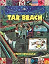 Tar Beach by Faith Ringgold