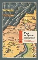 Viaje de Egeria. El primer relato de una viajera hispana