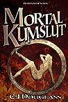 Mortal Kumslut