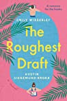 The Roughest Draft by Emily Wibberley