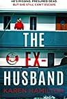 The Ex-Husband