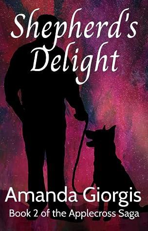 Shepherd's Delight (The Applecross Saga Book 2)